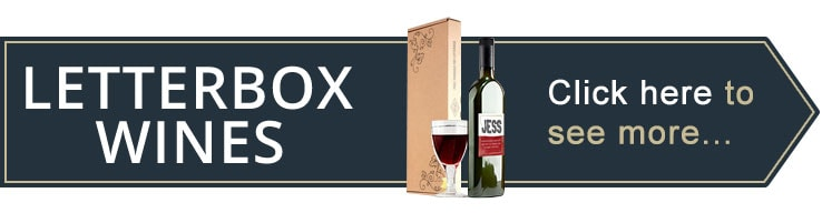 Personalised Alcohol. Browse Category