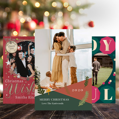 all christmas cards - Cheap Christmas Cards In Bulk