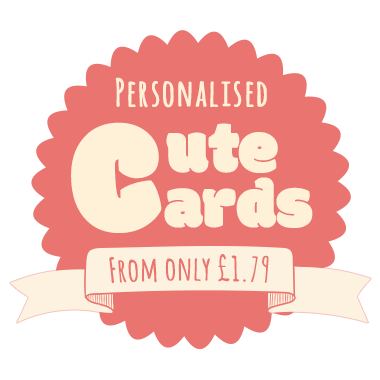 Cute Greeting Cards Unique Birthday Cards For Him Her