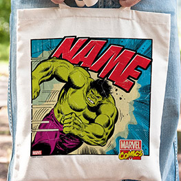 Marvel Avengers Gifts