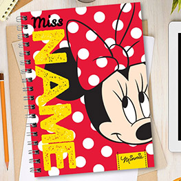 Disney & Marvel School Essentials