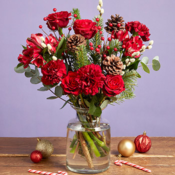 Send Flowers Online Next Day Flower Delivery Funky Pigeon