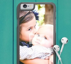 Phone Cases - 30% Off