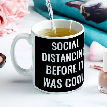 Personalised Mugs Unique Photo
