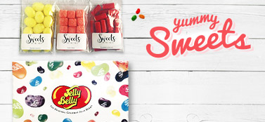 Shop All Sweets