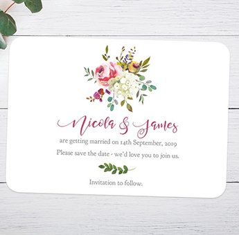 wedding-place-cards-front