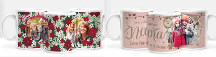 mugs half price