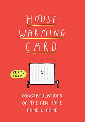 new home card new home gifts house warming gift New home card funny new home congratulations card new house congratulations card