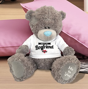 Valentine S Day Teddy Bears Funky Pigeon