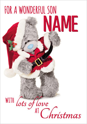 Name A Animal You Might See On A Christmas Card.Name An Animal You Might See On A Christmas Card Libridacqua