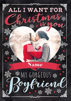 50 Christmas Love Quotes For Her Him To Wish With Images