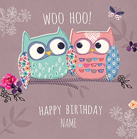 Cards For Girls Kids Birthday Cards Funky Pigeon