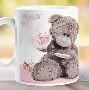 bdd72334d30 All Mugs - Personalised & Unique | Funky Pigeon