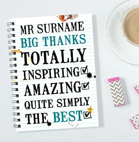 Teacher Gifts - Find the Perfect Gift for Teachers | Funky