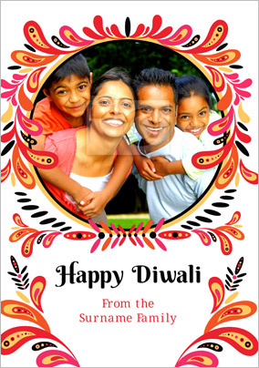 Diwali greetings cards buy send funky pigeon preview image is not found m4hsunfo