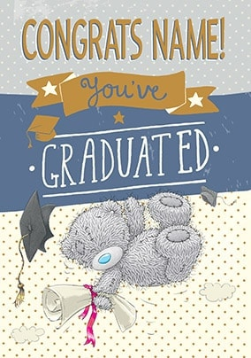 graduation cards fast delivery funky pigeon