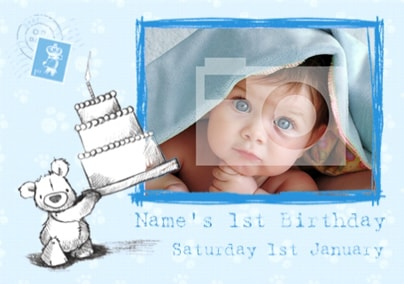 personalised invitations birthday party invitations funky pigeon