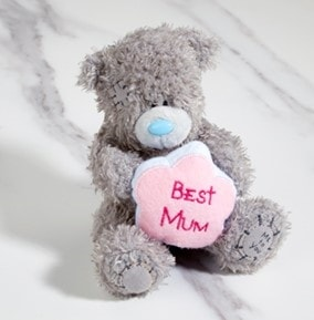 Me to you bear 9cm - Best Mum