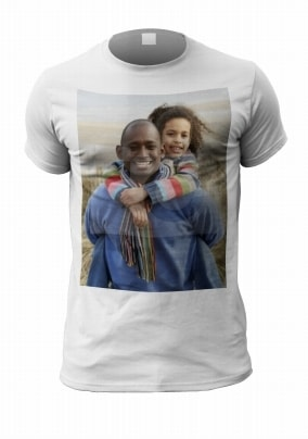 36433e834 Father's Day & Dad T-Shirts | Funky Pigeon