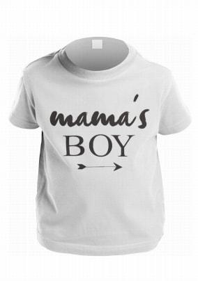 22cbd1766 Boy Mama Women's T-Shirt · mama's boy kid's ...