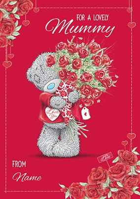Valentine S Day Cards For Parents Funky Pigeon
