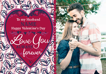 my husband on valentines day no preview image is not found